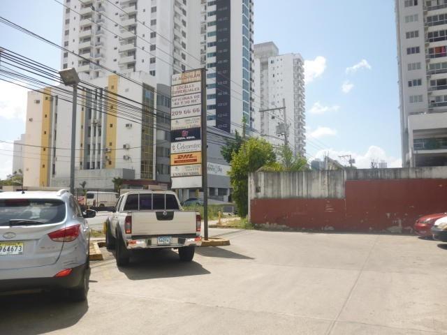 espectacular local en venta en parque lefevre panamá