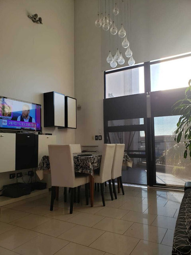 espectacular loft 2 ambientes