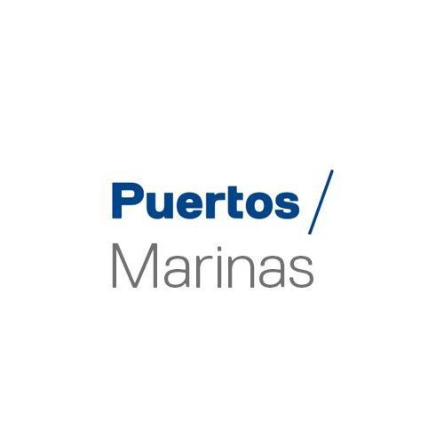 espectacular lote en marinas, puertos