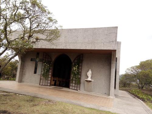 espectacular lote sindamanoy 1 hectarea, conjunto cerrado sg