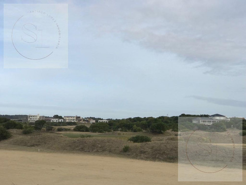 espectacular lote sobre el mar en venta   costa esmeralda