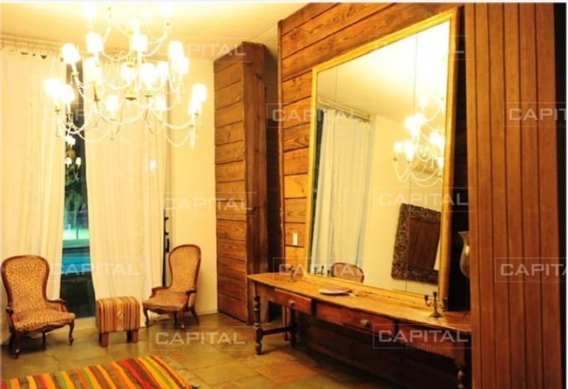 espectacular mansión de 7 suites pura vida san vicente jose ignacio-ref:25837