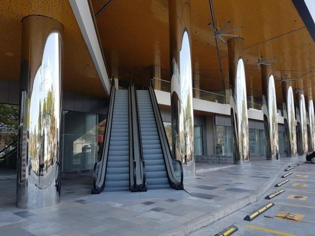 espectacular oficina en venta en dorado city center ricardo