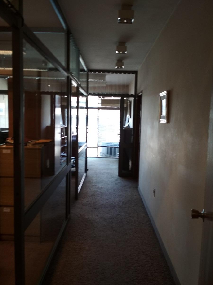 espectacular oficina equipada en ciudadela y rincón