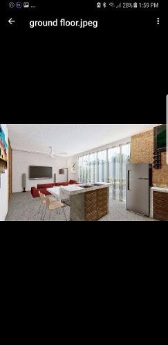 espectacular oportunidad de condominios en preventa en tulum, quintana roo.
