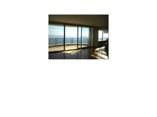 espectacular penthouse, edmundo eluchans
