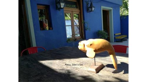 espectacular ph a nuevo en la horqueta san isidro