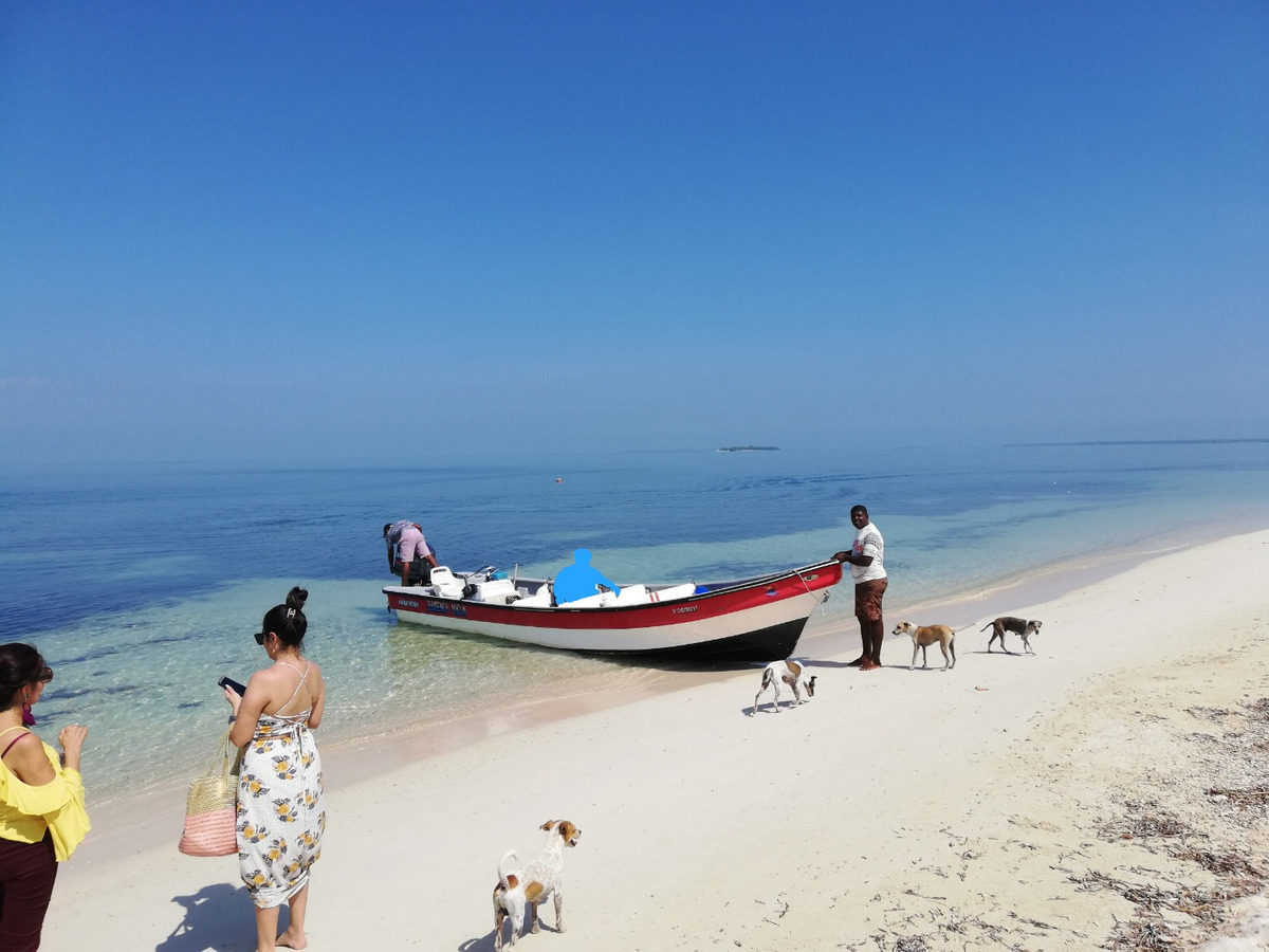 espectacular predio en isla baru