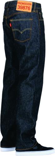 espectacular promoción de jean clasico
