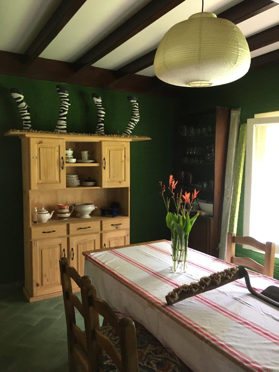 espectacular quinta en maschwitz alquiler anual