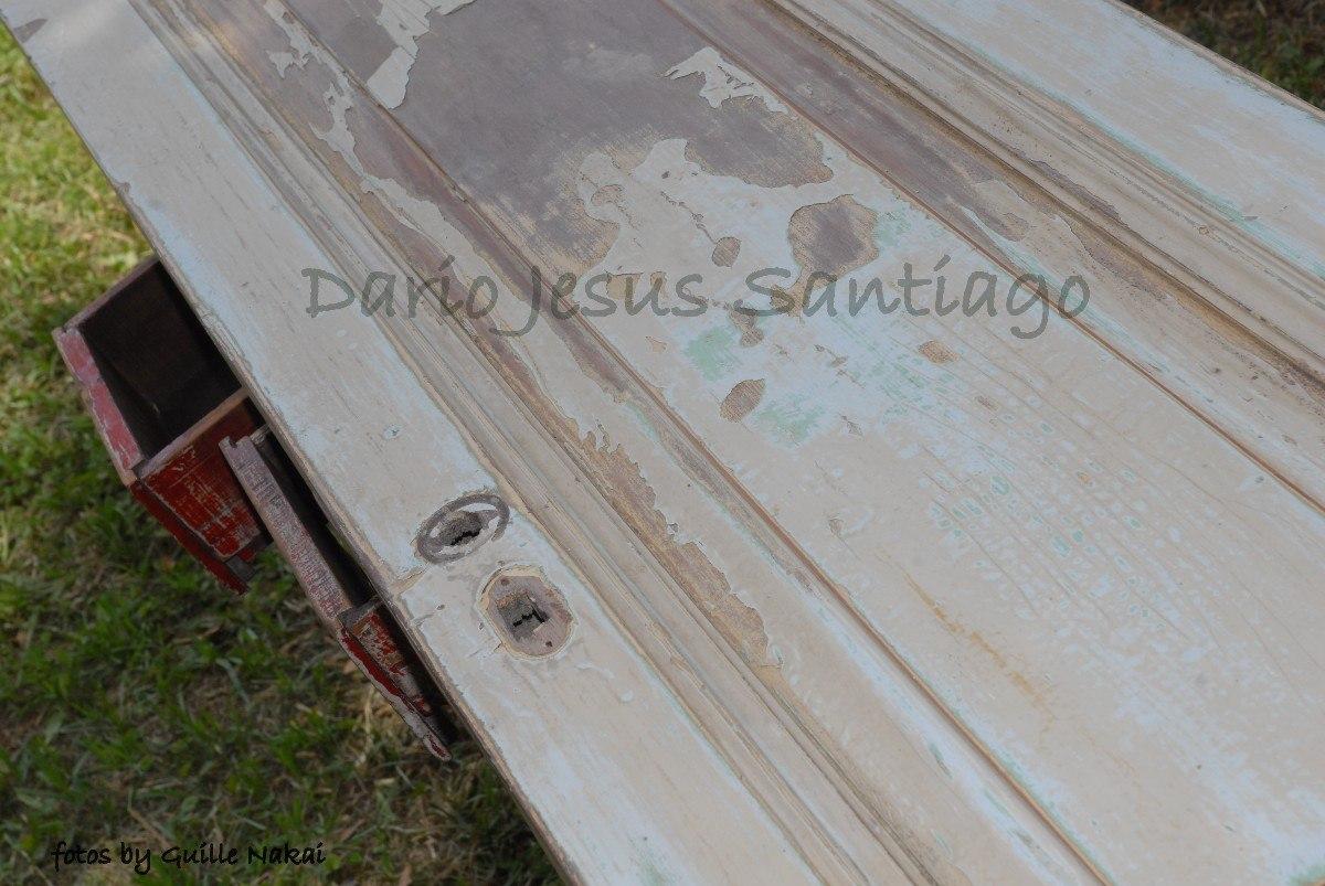 Mesas recibidor antiguas comprar consola recibidor for Mesas de recibidor antiguas