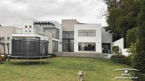 espectacular residencia, cav-3216