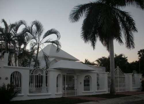 espectacular residencia con acabados de lujo en venta