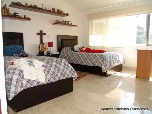 espectacular residencia con detalles de buen gusto