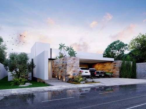 espectacular residencia en artisana