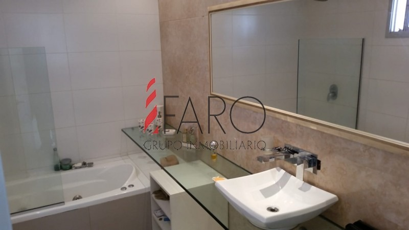 espectacular residencia en la mansa 6 dormitorios, piscina, barbacoa, mesa de pool-ref:36891