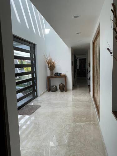 espectacular residencia en lomas de coco