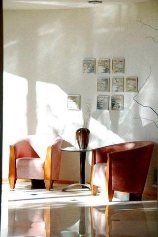 espectacular residencia inteligente en venta en jurica