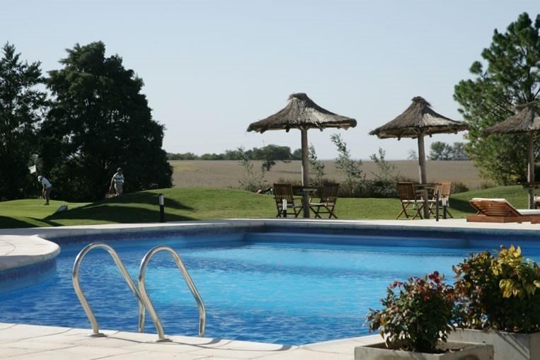 espectacular resort en venta en los molinos- córdoba
