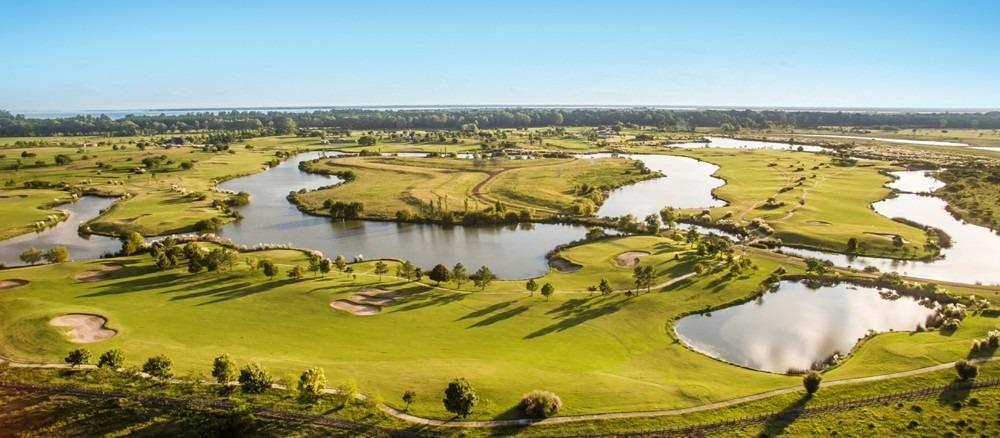 espectacular terreno en carmelo golf !