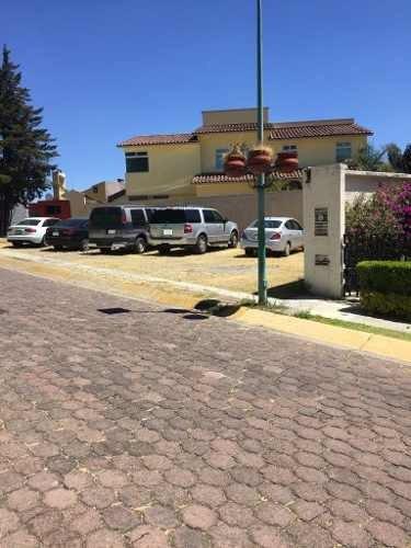 espectacular  terreno en paseo de las palmas villa escoral huixquilucan edo. mex