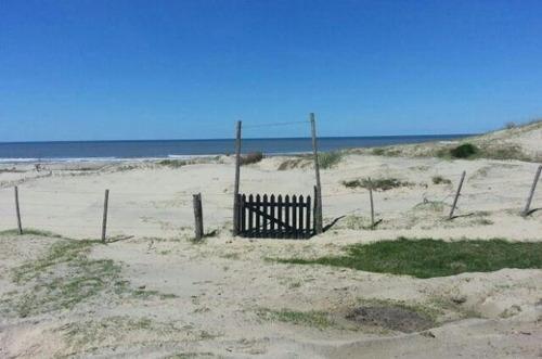espectacular terreno - la coronilla, rocha uruguay