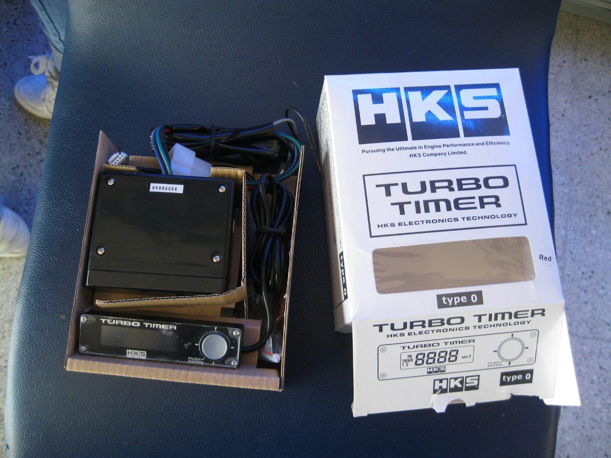 Atemberaubend Timer Turbo Zeitgenössisch - Schaltplan Serie Circuit ...