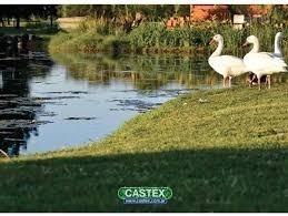 espectacular unico lote 2500 m2 a la laguna, haras san pablo