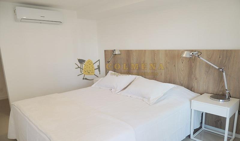 espectacular unidad de 2 dormitorios nuevo ingreso!!-ref:989
