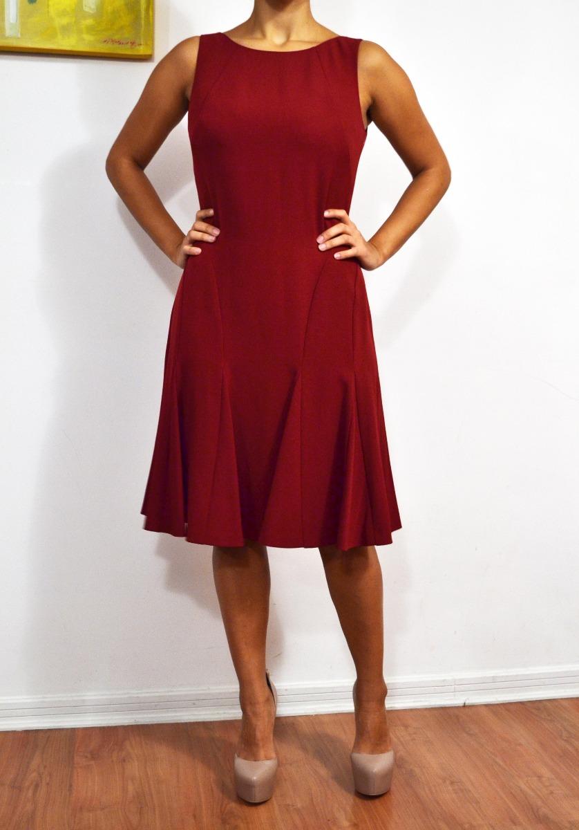 Vestidos coctel ralph lauren