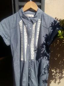 b8e77224d9 Suku 31272 Vestido Corto Estilo Urbano, Super Fashion $449 ...