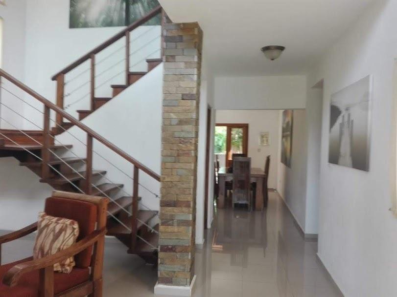 espectacular villa en jarabacoa de oportunidad