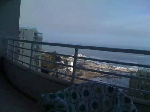 espectacular vista bajas directo  playa cochoa  1 dorm