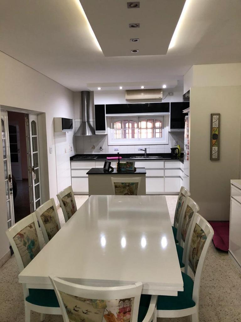 espectacular vivienda unifamiliar!!! en venta!!!! financiacion!!