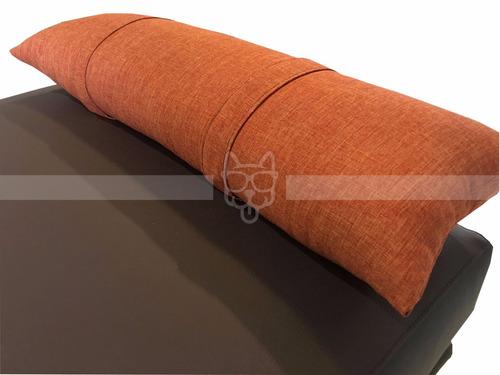 espectacular y moderna base cama con colchon para gatos
