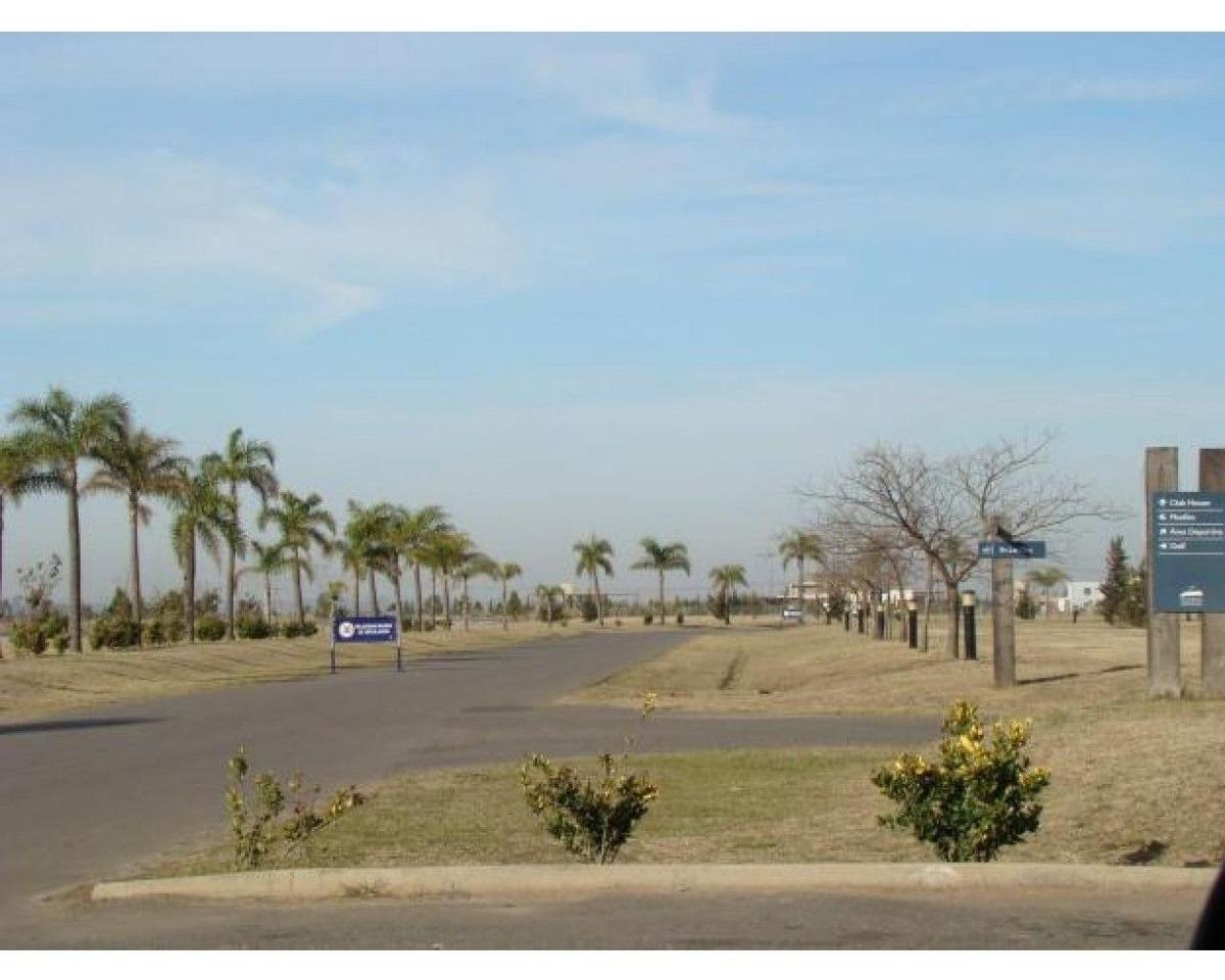 espectaculares terrenos en puerto roldán con escritura - financiación!