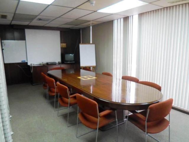 espectaculares y amplias oficinas muy bien ubicadas!