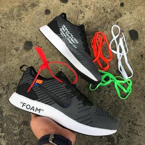 Nike Hombre Foam Mercado Libre Para En Tenis Colombia zqLVpSMUG