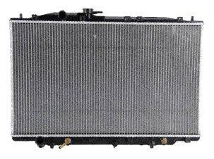 espectros prima cu2838 radiador completo