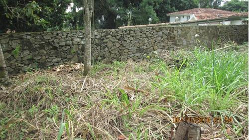 especzon r3 en palmarito, maracay 19-5677 mo