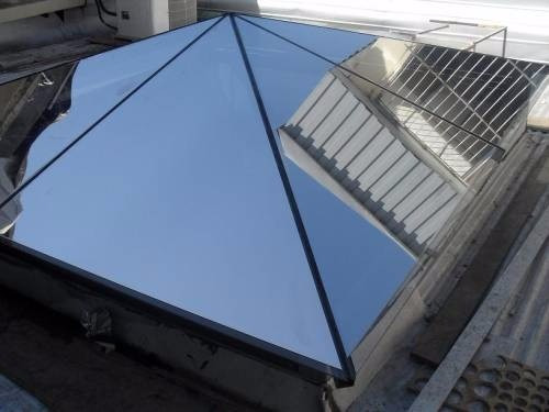 espejado laminas  films de control solar  privacidad  3m