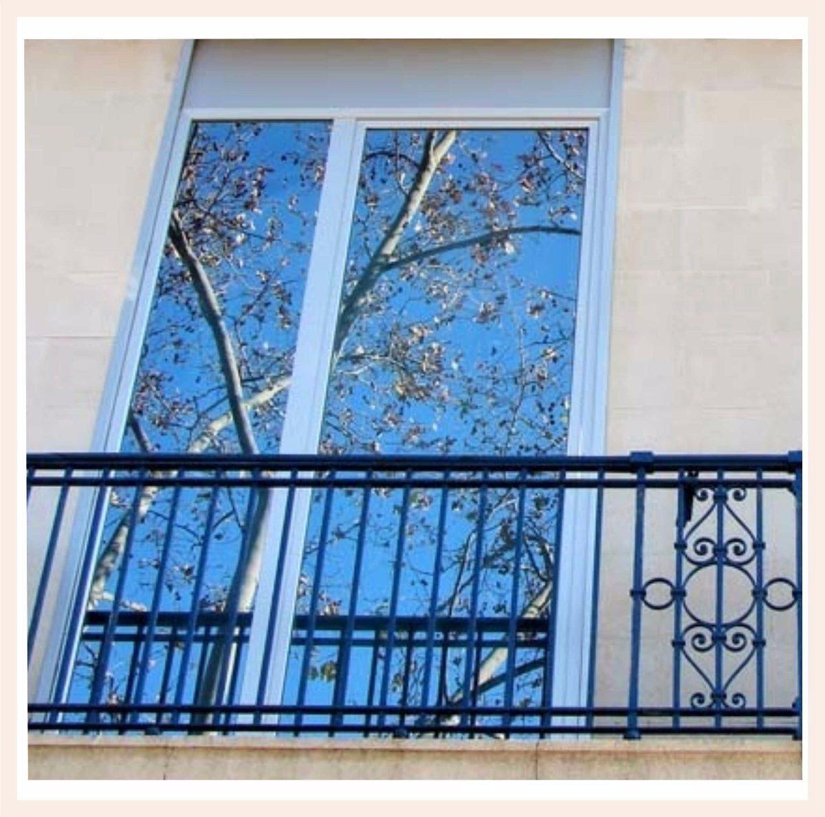 balkontr cheap latest gardinen zur balkontr beiges design with wohnzimmer gardinen mit balkontr. Black Bedroom Furniture Sets. Home Design Ideas