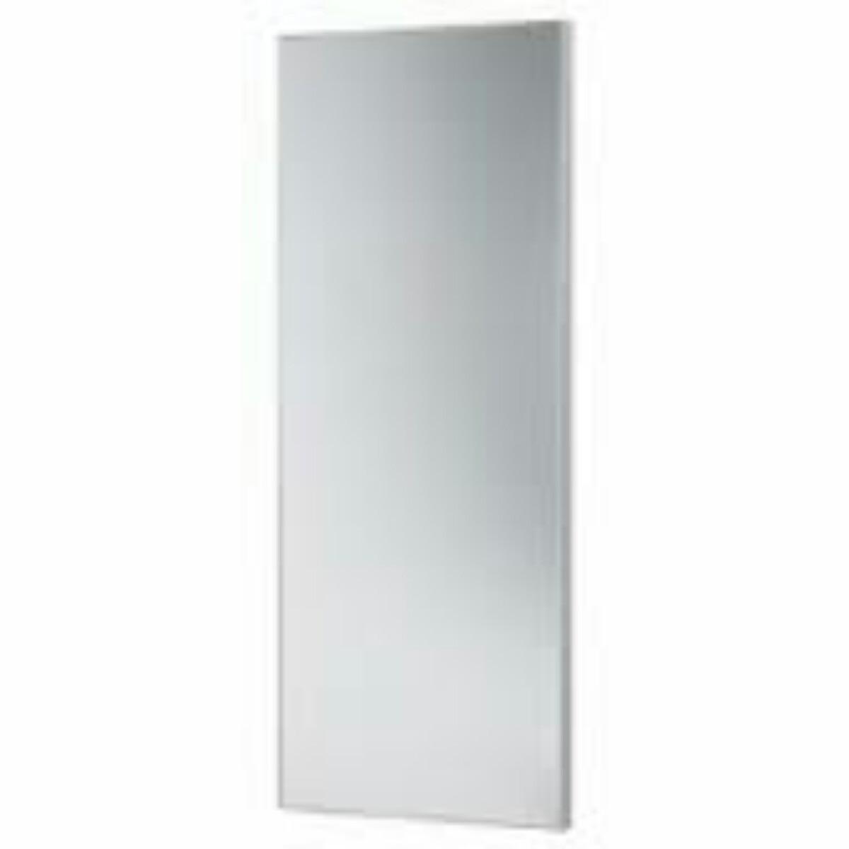 Espejo 1 5x0 50 borde pulidos 4 mm 525 00 en mercado libre for Espejo 50 x 150