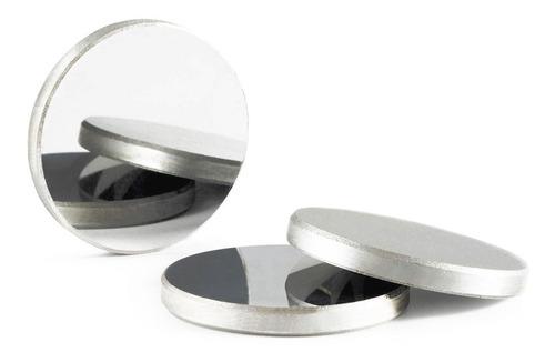 espejo 20mm x 3mm para máquina de corte y grabado laser co2
