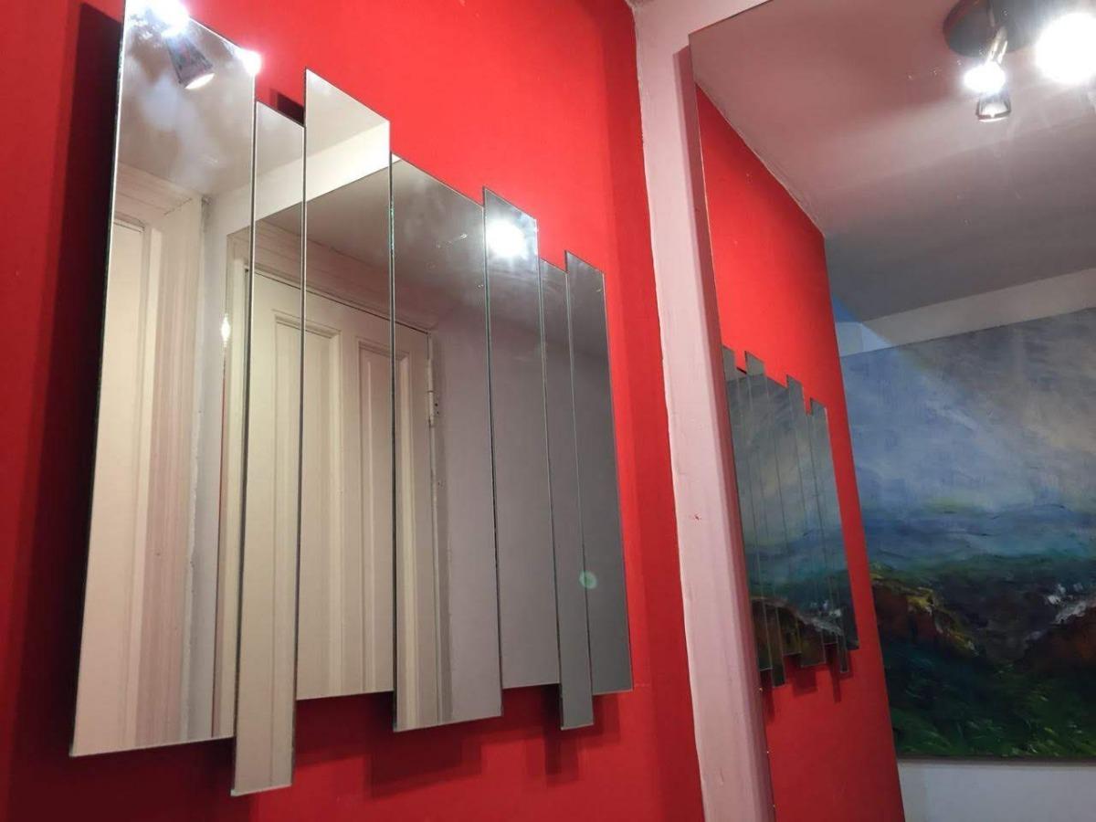 Perfecto Los Marcos De Plata A Granel Molde - Ideas de Arte ...