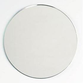 Espejo 3mm Circular (medida 55 Cts).