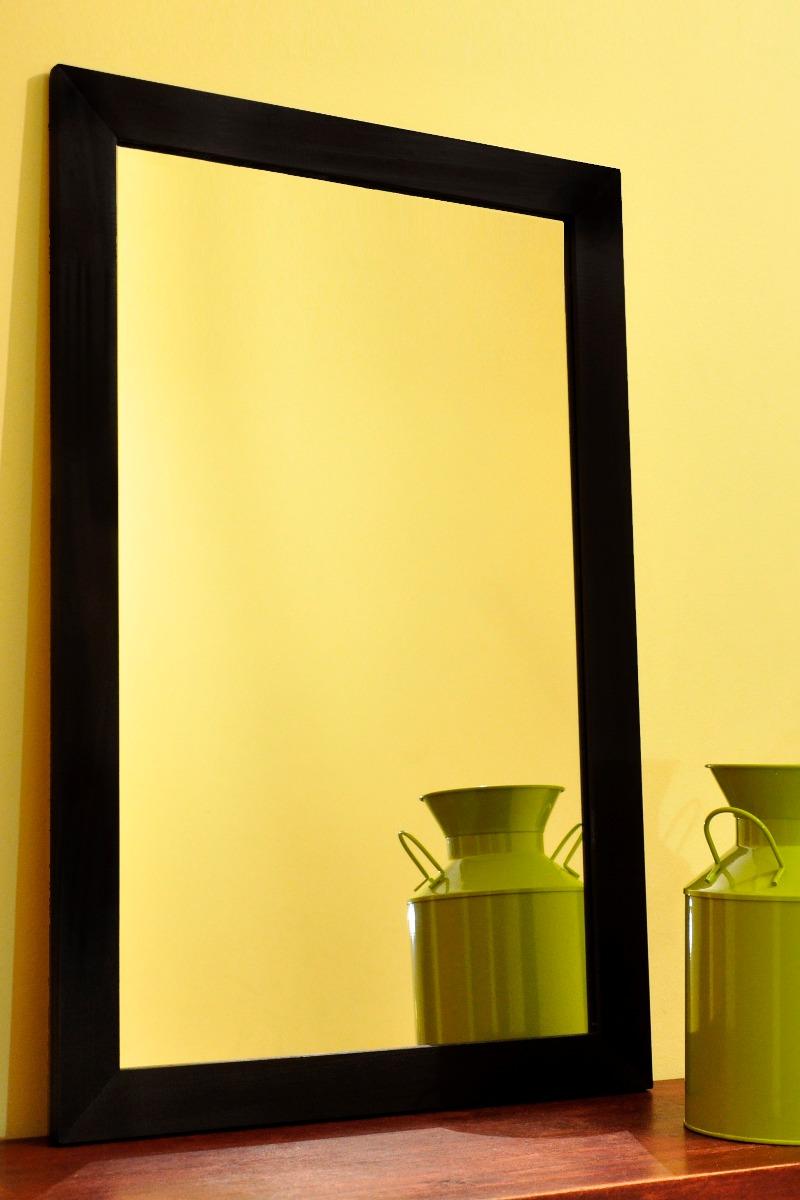Atractivo 30 X 60 Espejo Enmarcado Adorno - Ideas Personalizadas de ...