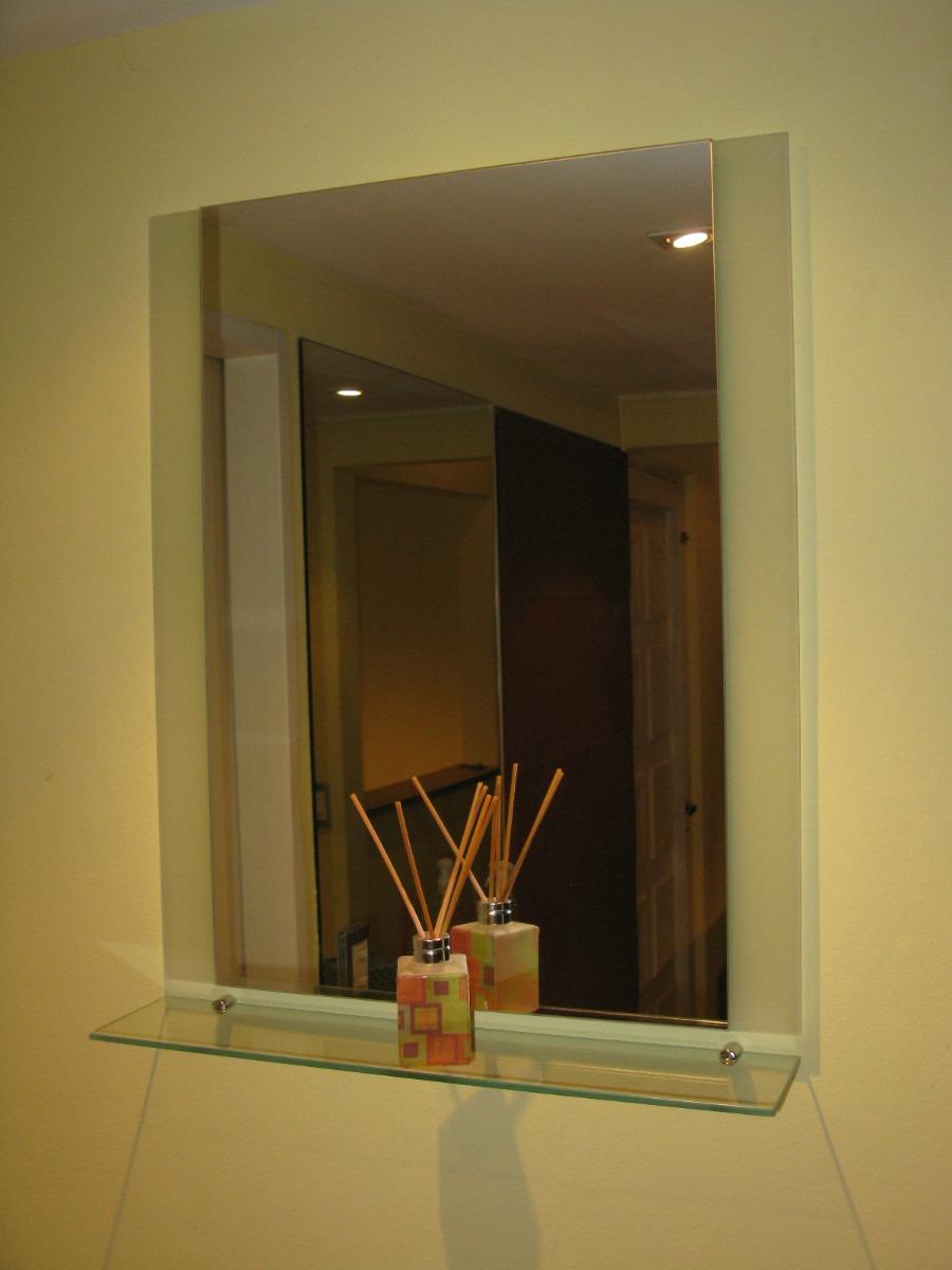 Como colgar un espejo great unidslote sierras diente for Como colgar un espejo