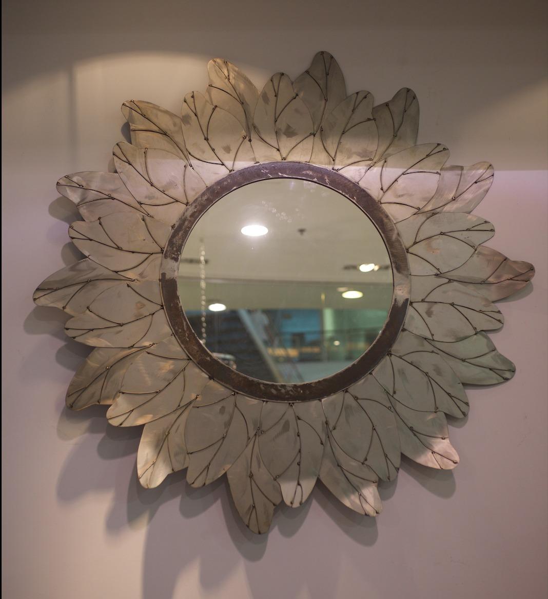 Perfecto 24 X 36 Espejo Enmarcado Fotos - Ideas de Arte Enmarcado ...
