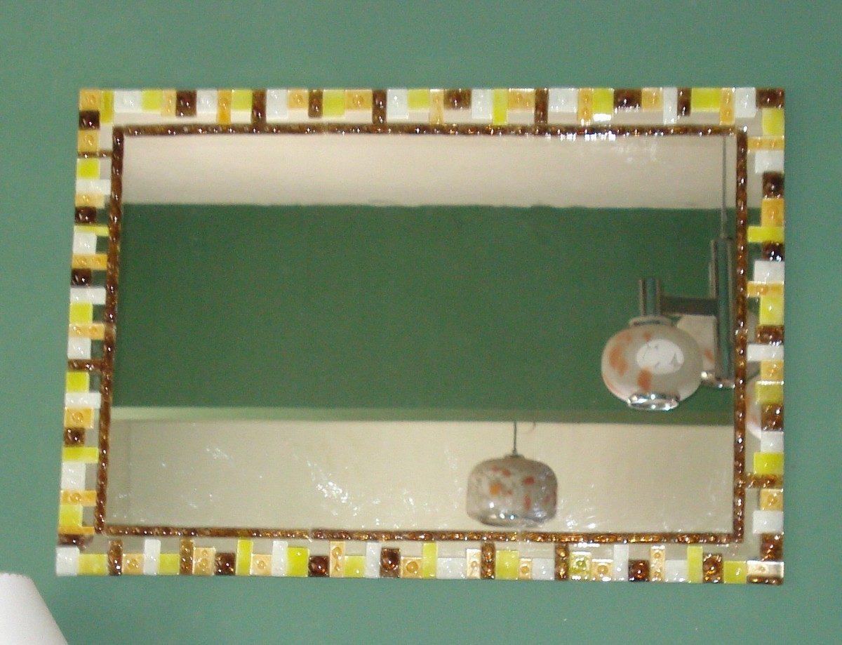 Marcos De Espejos Para Baos. Simple Affordable Espejo Para Bao De ...